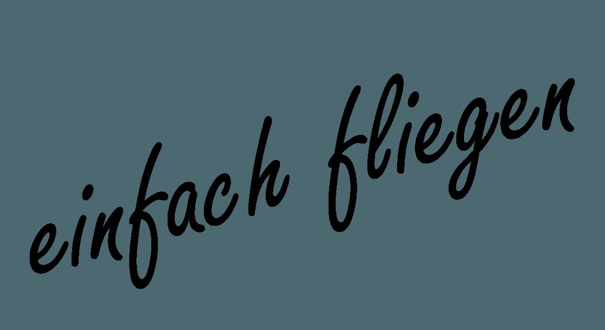 Motto Motorflugschule Egelsbach GmbH