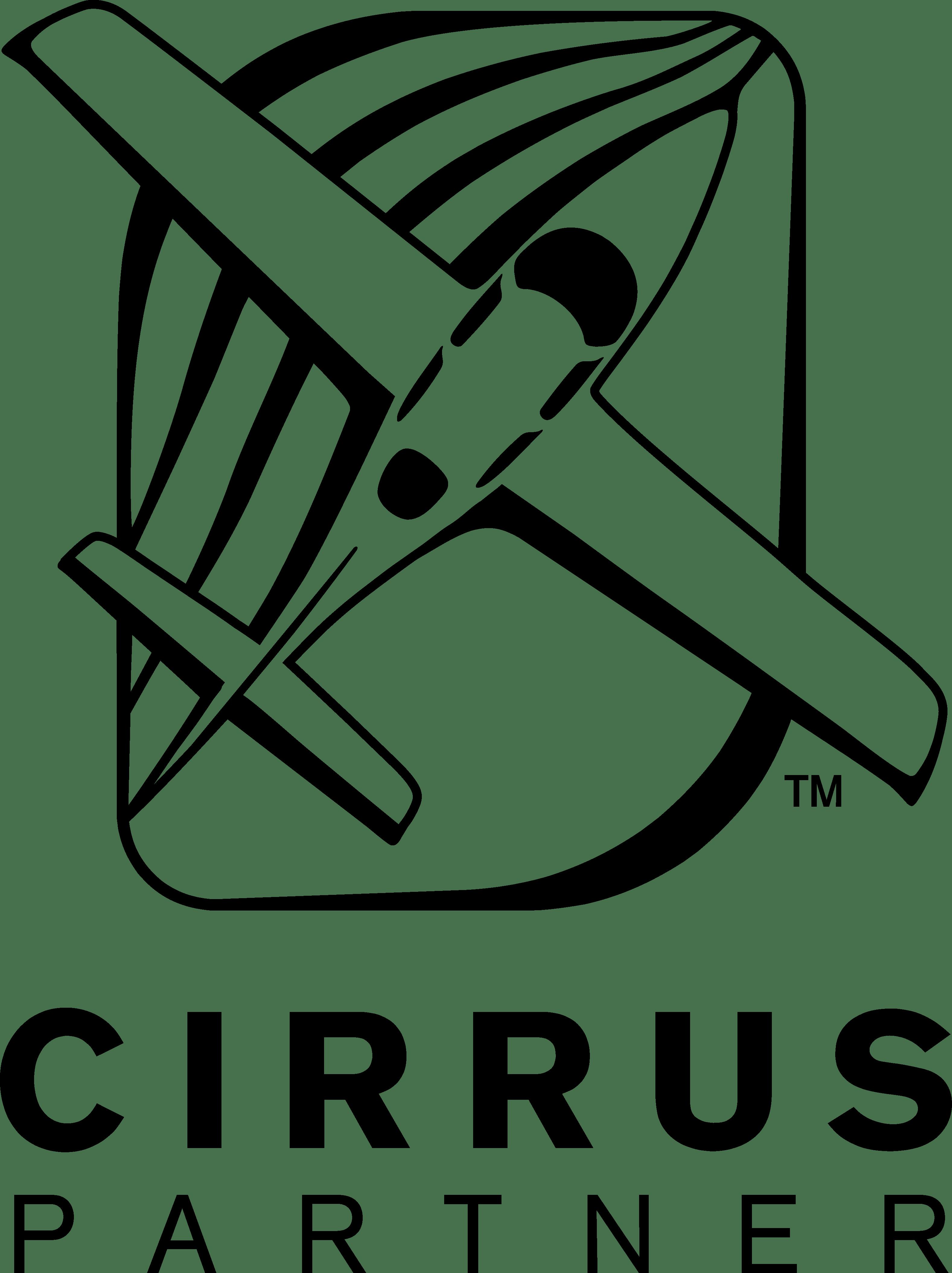 Bei uns chartern Sie nicht nur das passende Flugzeug, wir sind auch offizielles Cirrus Trainings Center.