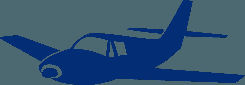 Formulare Motorflugschule Egelsbach