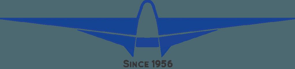 Logo Motorflugschule Egelsbach GmbH
