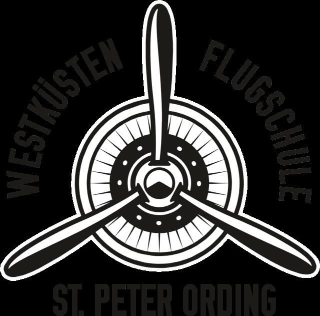 Westküstenflugschule