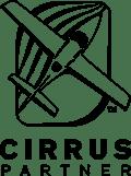 Lassen Sie sich bei uns zum offiziellen Cirrus-Piloten ausbilden – mit dem international anerkannten Zertifikat können Sie weltweit ein Flugzeug von Cirrus chartern.