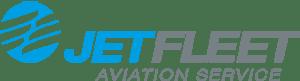 JetFleet AG