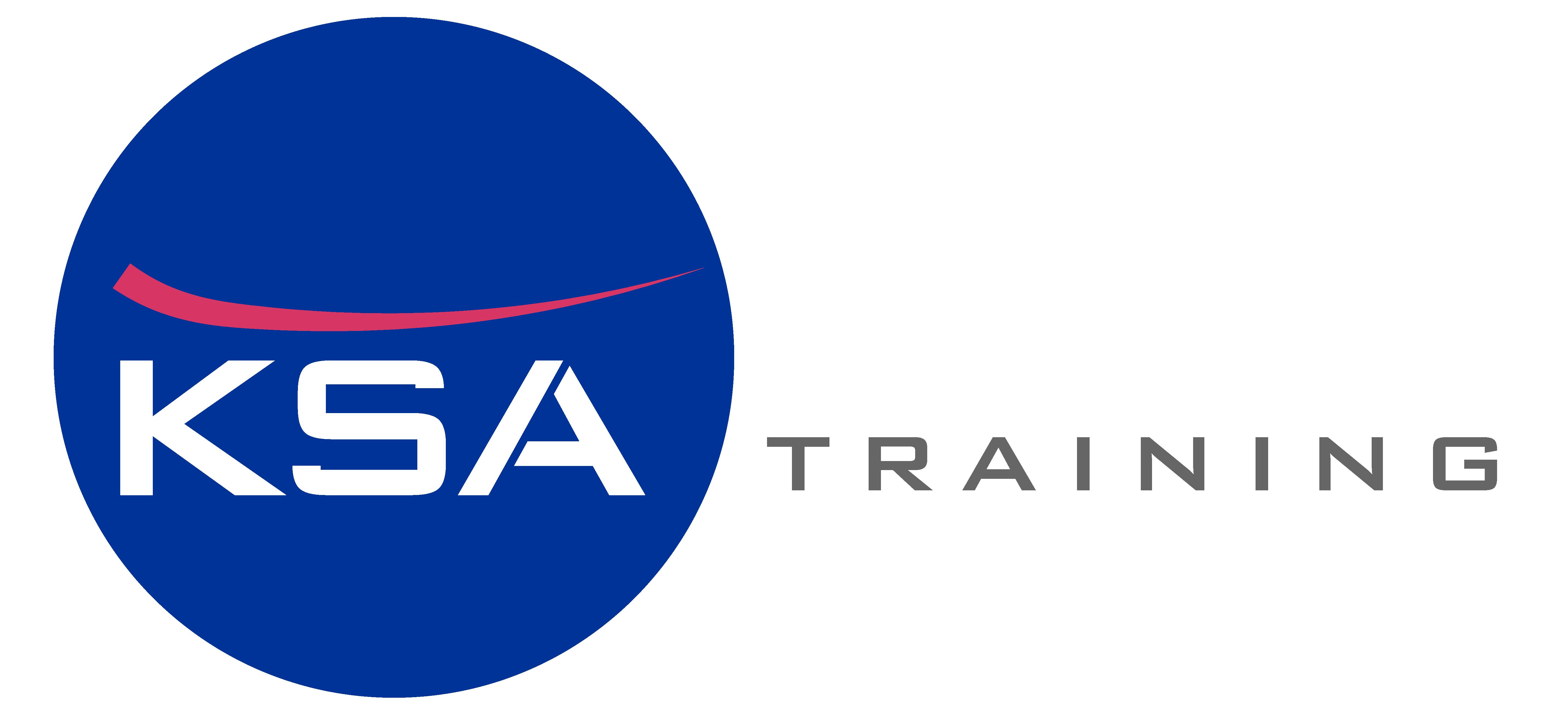 ksa-training