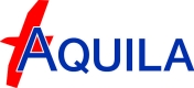 Aquila Aircraft International Logo